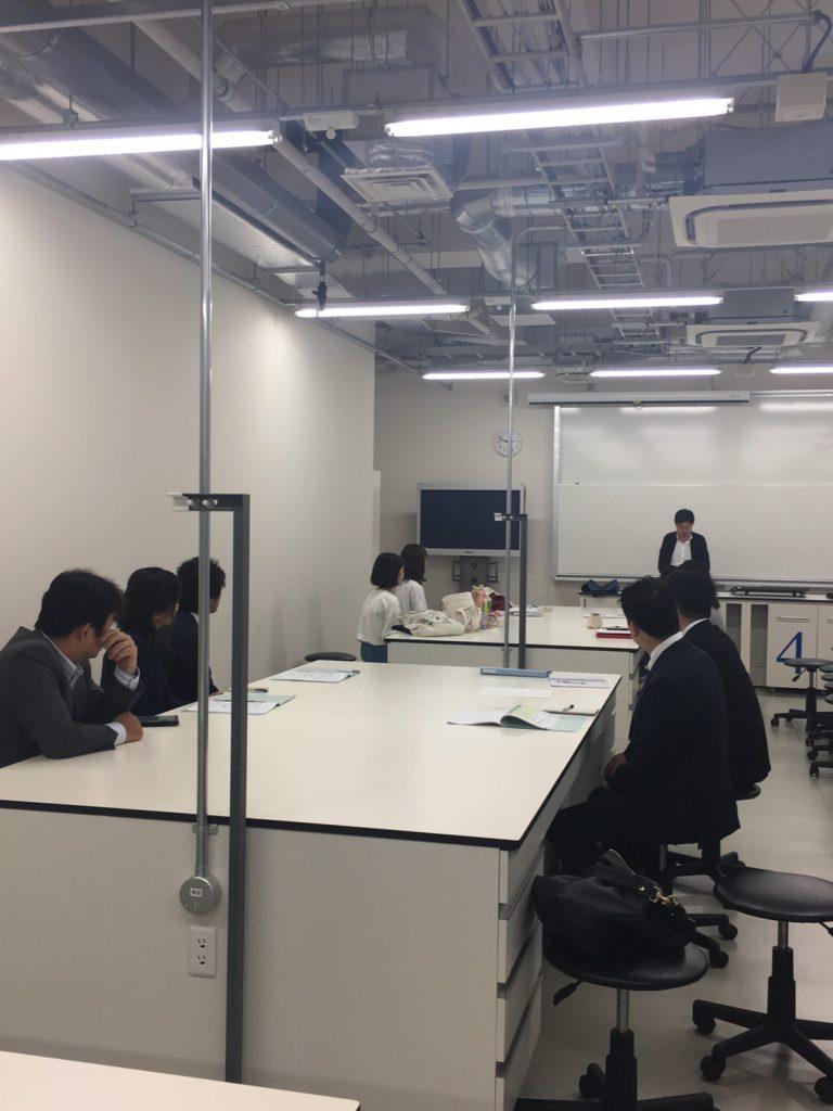 福岡女子大学×有澤建設 産学連携プロジェクト第一弾始動!